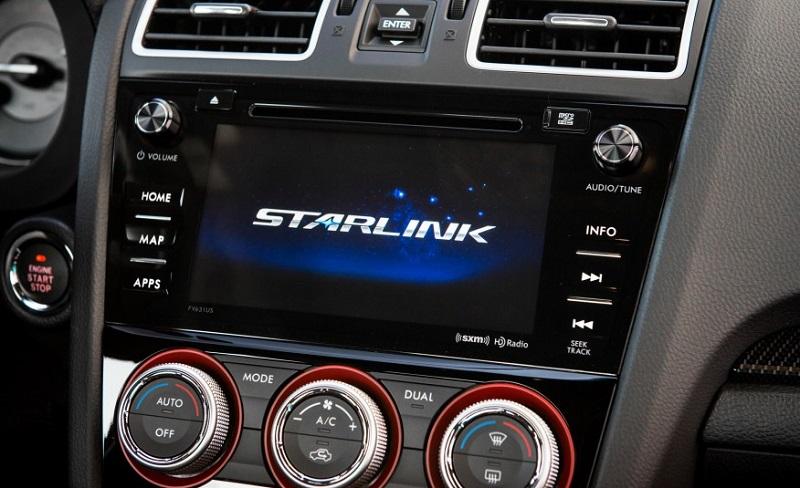 Subaru-WRX-2016