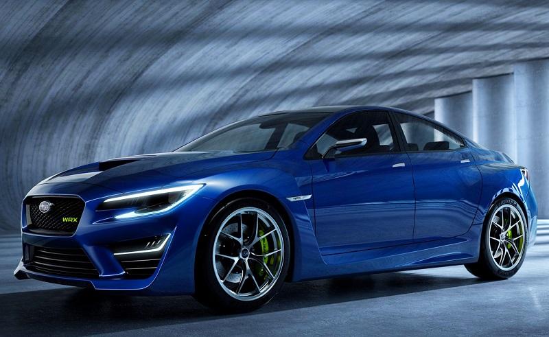 Subaru-WRX-for-sale