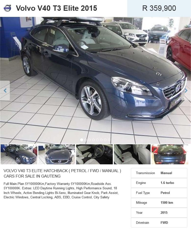Volvo-V40-T3-Elite-for-sale