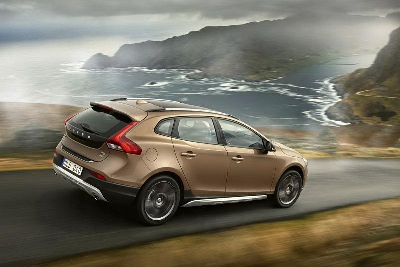 Volvo-V40-for-sale