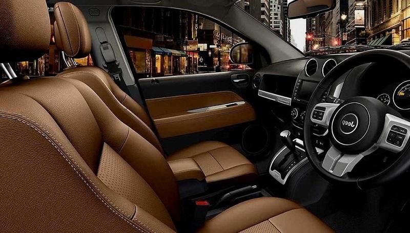 jeep-compass-interior