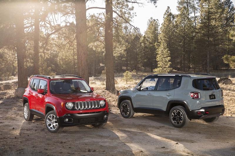 2015-Jeep-Renegade