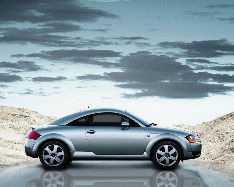 2002-Audi-TT_Coupe
