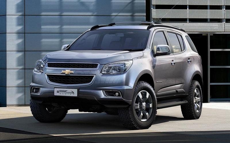 2015-Chevrolet-Trailblazer-for-sale