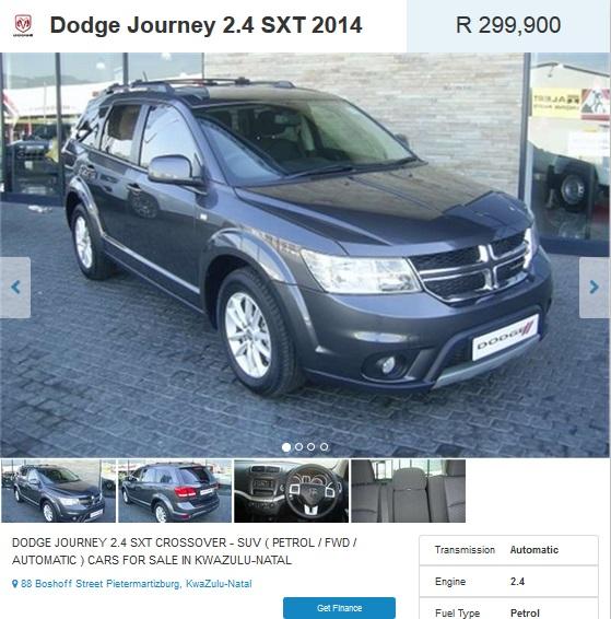 Dodge-Journey-2.4-SXT-2014