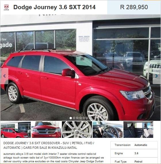 Dodge-Journey-3.6-SXT-2014