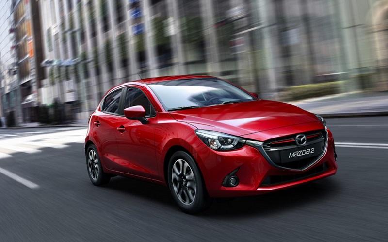 Mazda2-for-sale