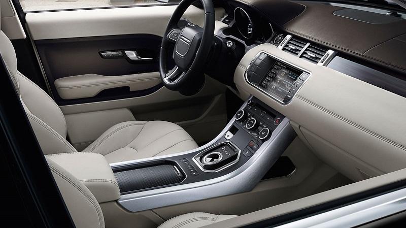 Range-Rover-Evoque-Interior