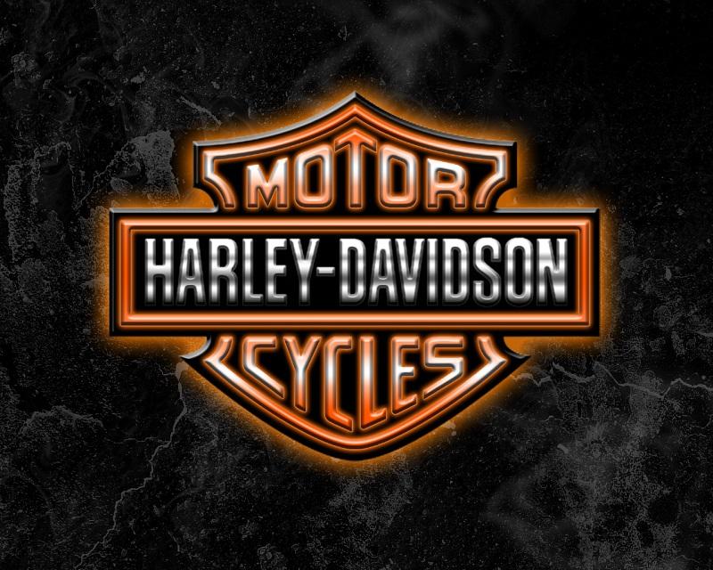 harley-davidson-for-sale