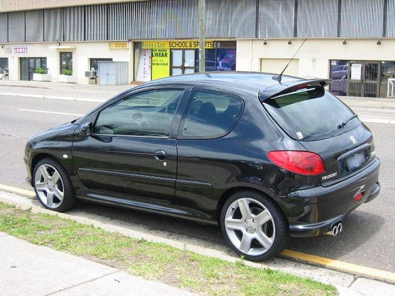 2003-peugeot-206-gti