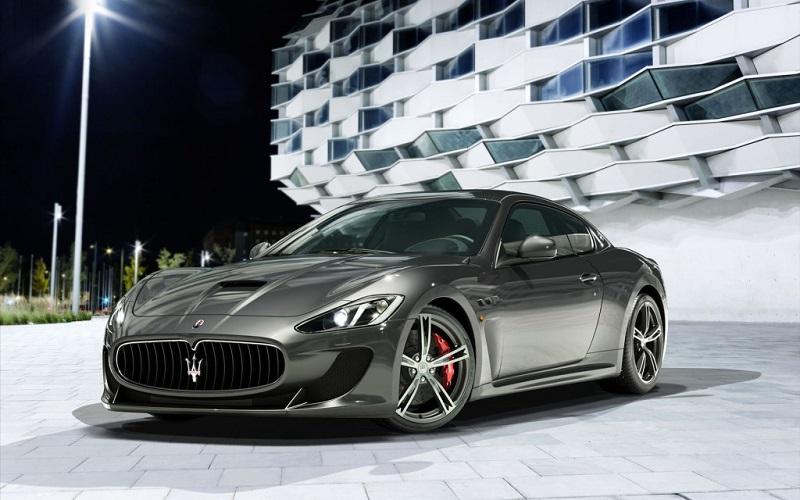 2015-Maserati-GranTurismo-MC-Stradale