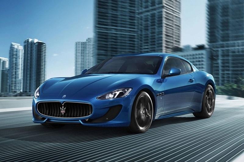 2015-Maserati-GranTurismo-Sport