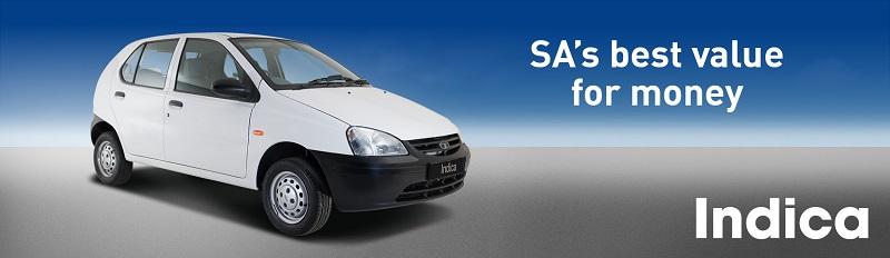 Tata-Indica-for-sale