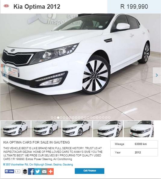Kia-Optima-for-sale