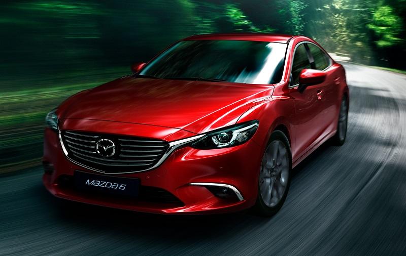 Mazda-6-for-sale