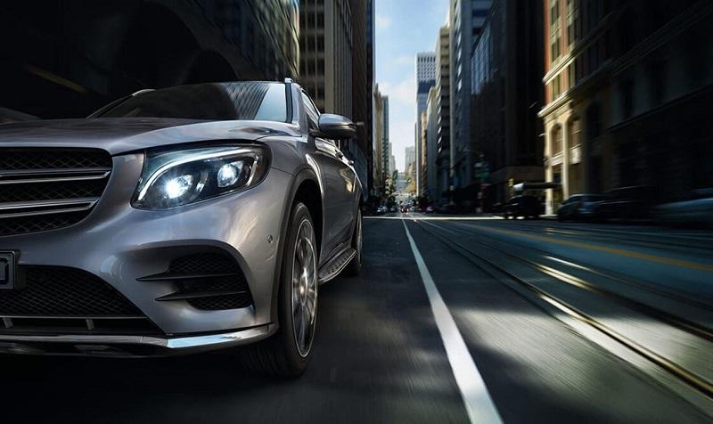 Mercedes-Benz-GLC-for-sale