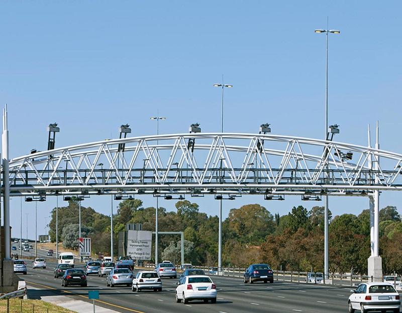 Motoring-rules-Gauteng