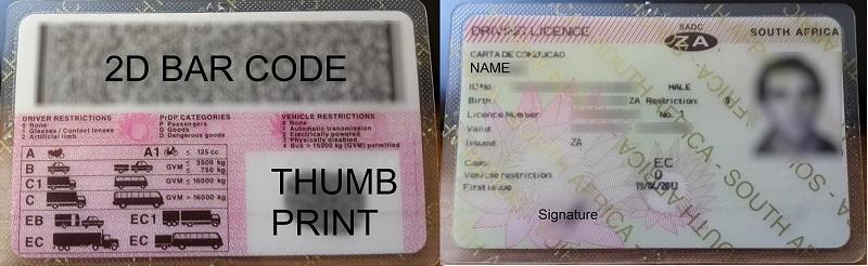 SA-Licence-Renewal