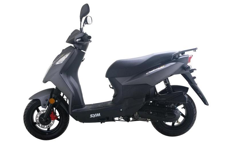 Sym-Orbit-125