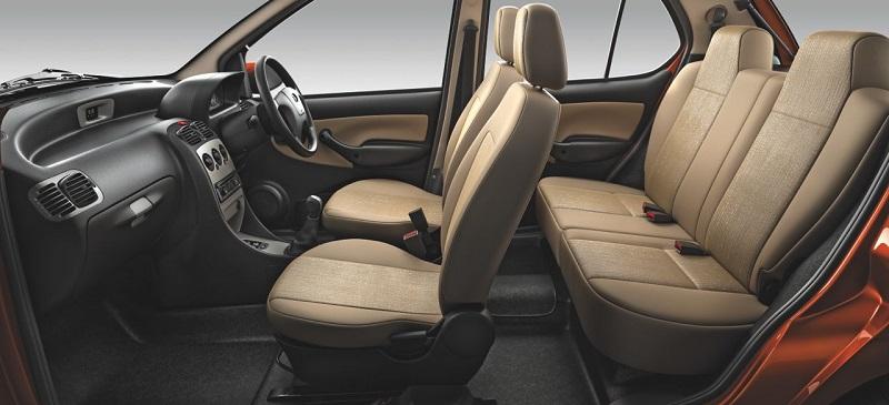 Tata-Indica-interior