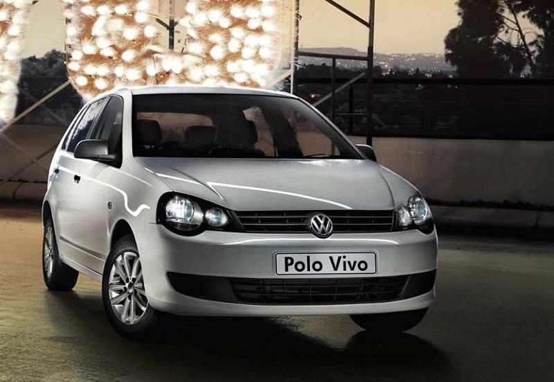 VW-Polo-Vivo-for-sale