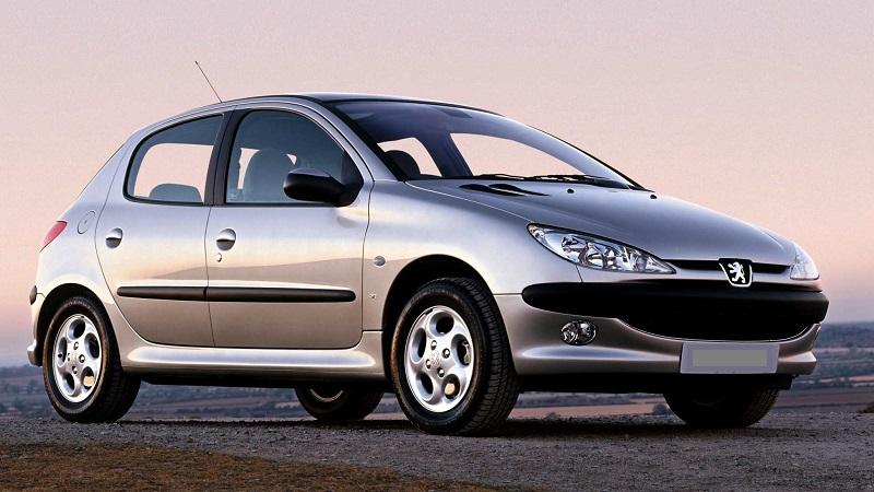 peugeot-206-2003