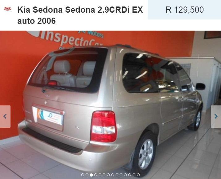 2006-sedona-2-9-crdi-ex