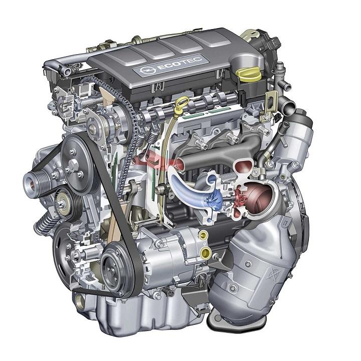 2015-opel-adam-turbo-engine