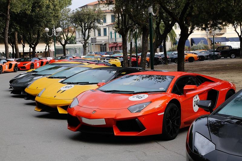 Lamborghini-for-sale