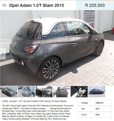 Opel-Adam-1.0T-Glam-2015