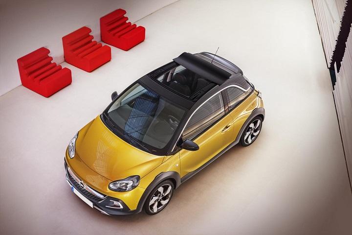 Opel-Adam-2015