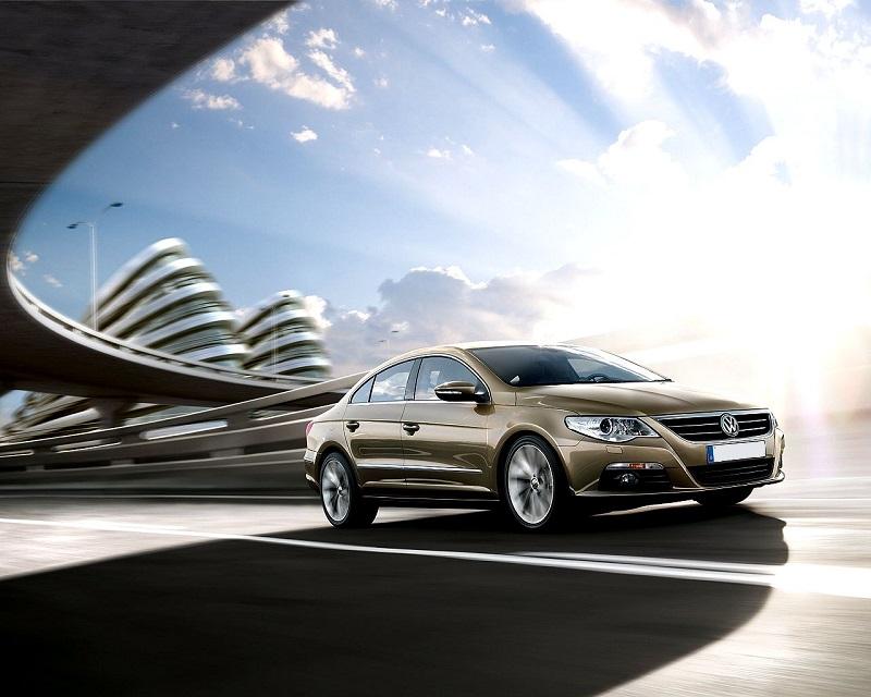 Volkswagen_CC_for_sale