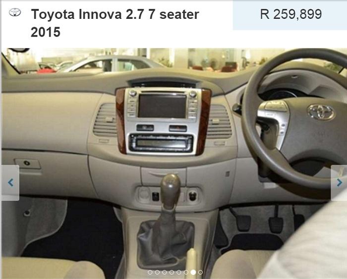 innova-for-sale