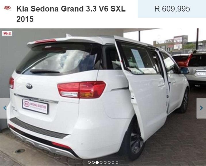 kia-grand-sedona-3-3-v6-sxl