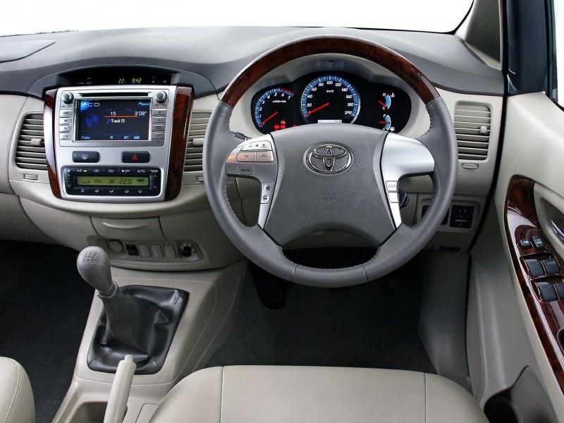 interior-of-the-innova