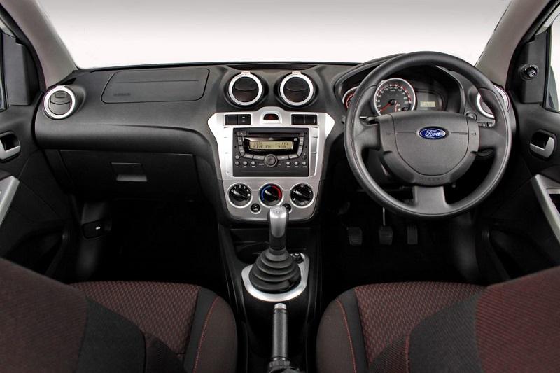 Ford-Figo-for-sale