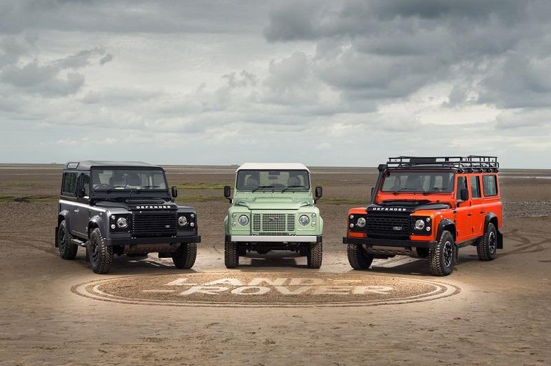 Land-Rover-Defender-for-sale