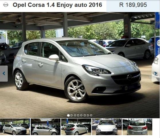 Opel-Corsa-1.4-Enjoy-auto-2016