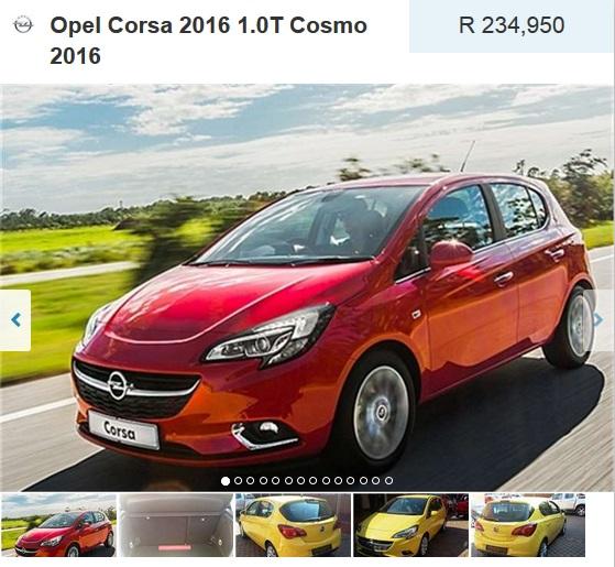 Opel-Corsa-2016-1.0T-Cosmo-2016