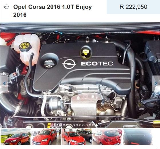 Opel-Corsa-2016-1.0T-Enjoy-2016