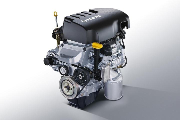 Opel-Corsa-CDTI-1.3