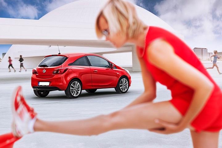 Opel-Corsa-Oh-2015