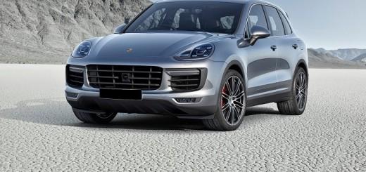 Porsche-Cayenne-2015-front-desert