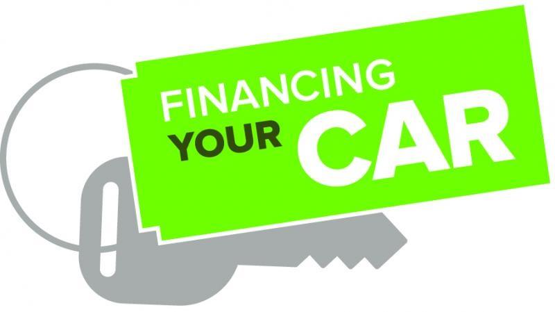 Vehicle-Finance