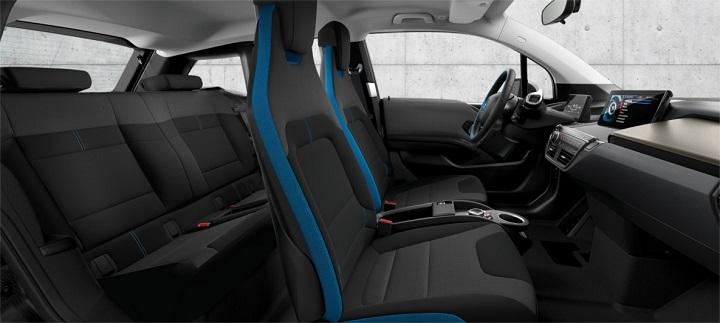 BMW-i3-interior