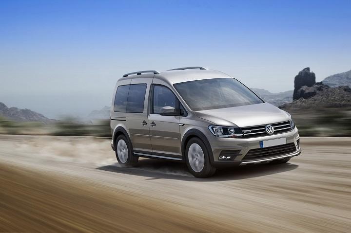 VW-Caddy-Alltrack
