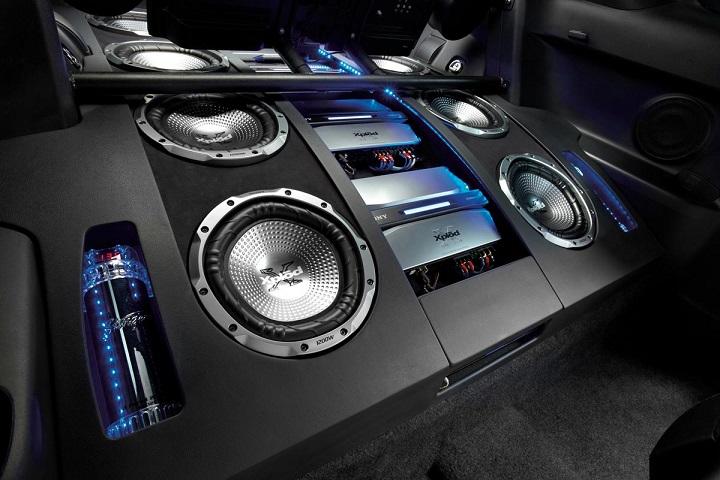 car-photography-interior-sound