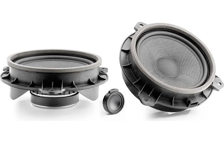 car-speakers-multiple-views
