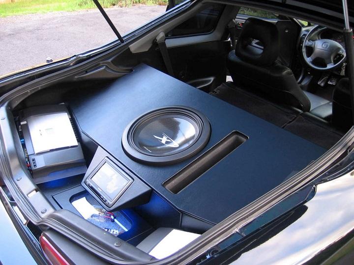 cars-sound-stereo
