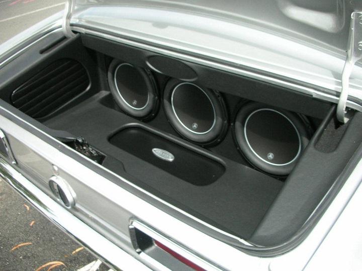 speaker-setup
